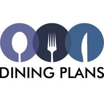 15 Block Meal Plan